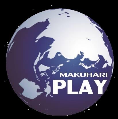 MAKUHARI PLAY